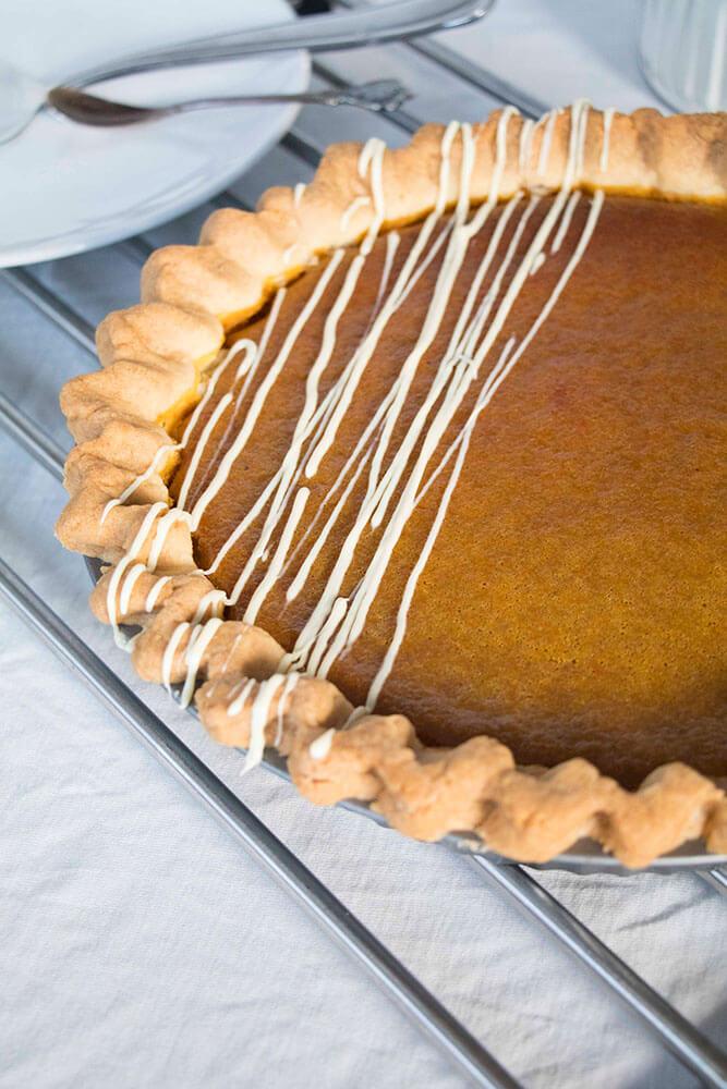 pumpkin-pie-recipe-kürbiskuchen-rezept