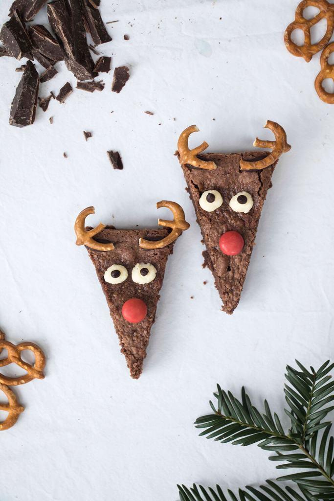 Christmas-brownies-recipe-weihnachts-brownies-rezept (29)