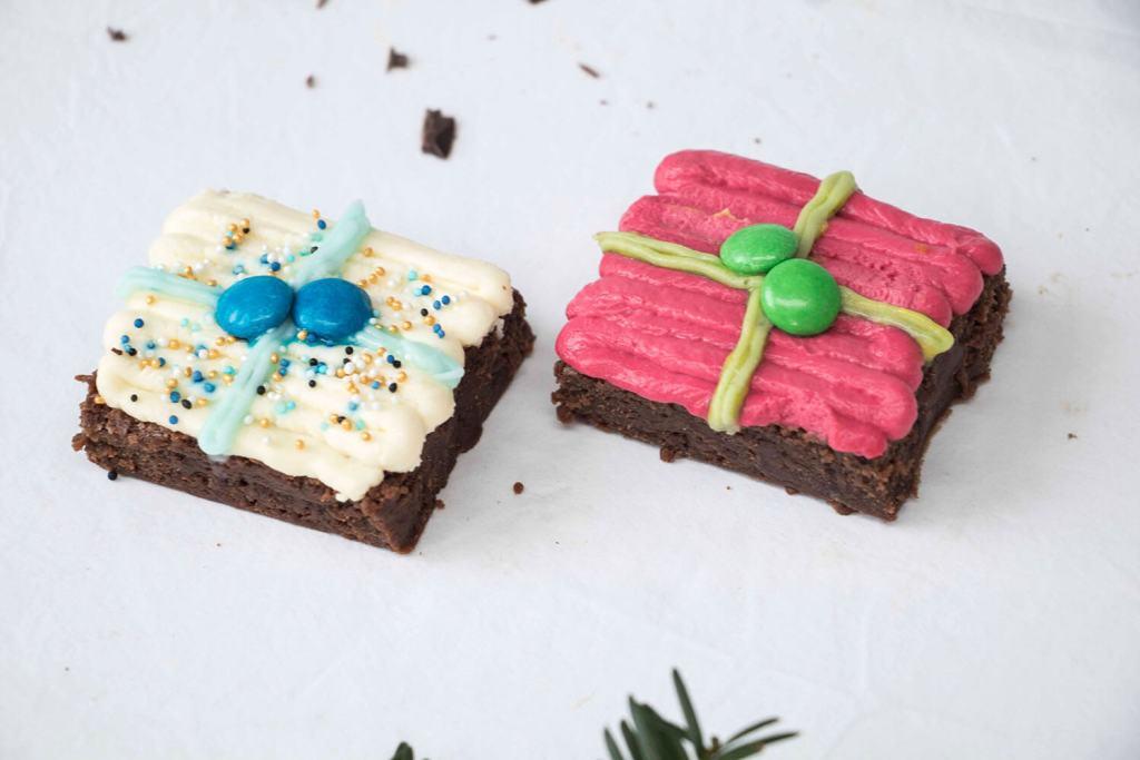 Christmas-gift-brownies-weihnachtsgeschenk-brownies (1)