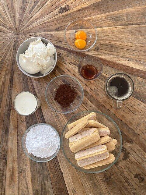 Tiramisu-ingredients-tiramisu-zutaten (2)
