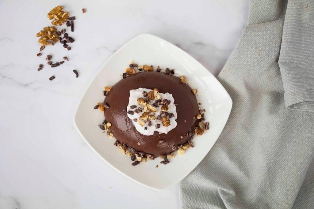 sugar-free-chocolate-pudding-recipe-low-carb-schokopudding-ohne-zucker (3)