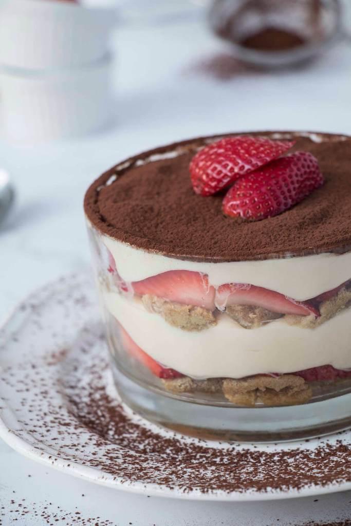 tiramisu-recipe-erdbeer-tiramisu-klassisch (8)
