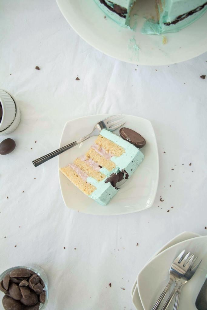 Fault-Line-Cake-Easter-egg-Cake-Fault-Line-Torte-rezept-Ostertorte-backen (2)