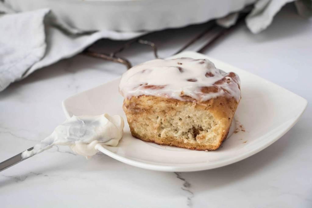 homemade-Cinnamon-buns-recipe-fluffige-Zimtschnecken-rezept (15)