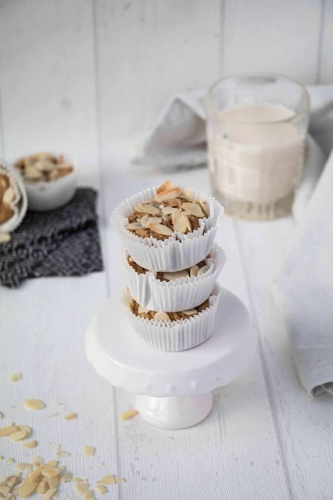 vegan-muffins-with-chickpea-zuckerfreie-muffins-gesund (3)