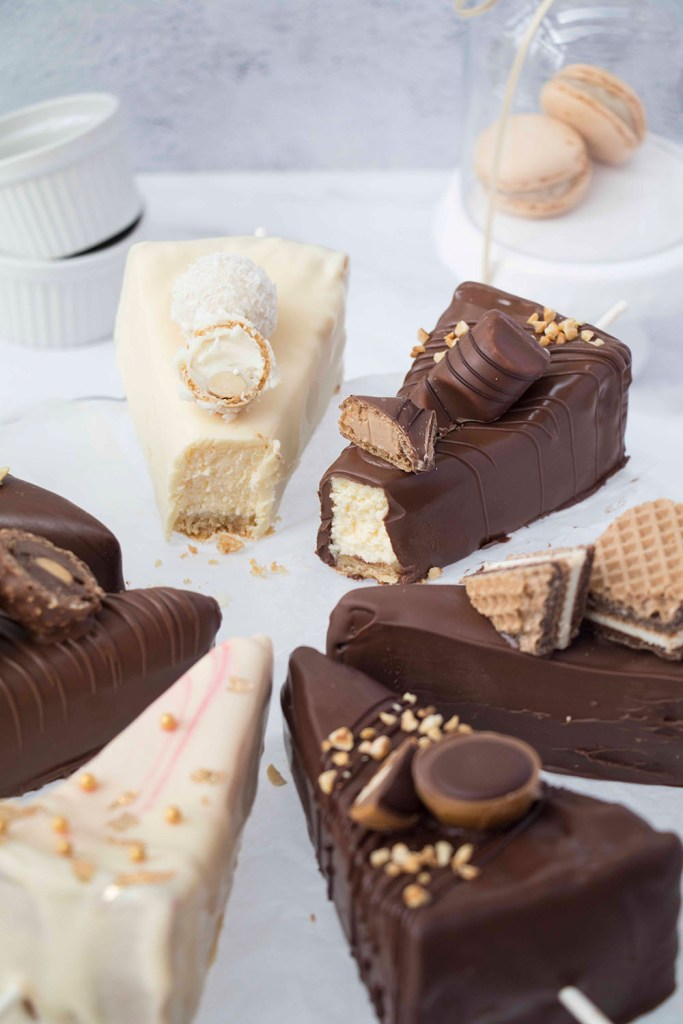 Cake-Sticks-Cakesicles-Cheesecake-Sticks-Kuchen-am-Stiel-Käsekuchen-am-Stiel (1)