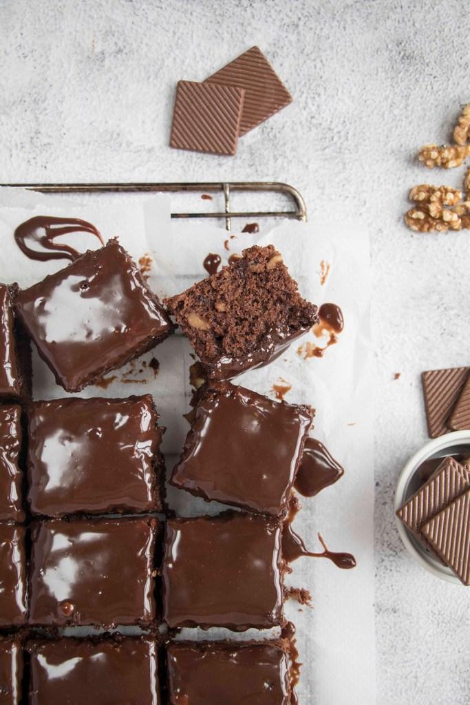 Walnut-Brownies-Recipe-Walnuss-Brownies-Rezept (11)