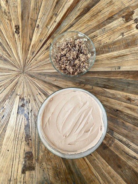 kinder-bueno-cake-ingredients-kinder-bueno-torte-zutaten (5)
