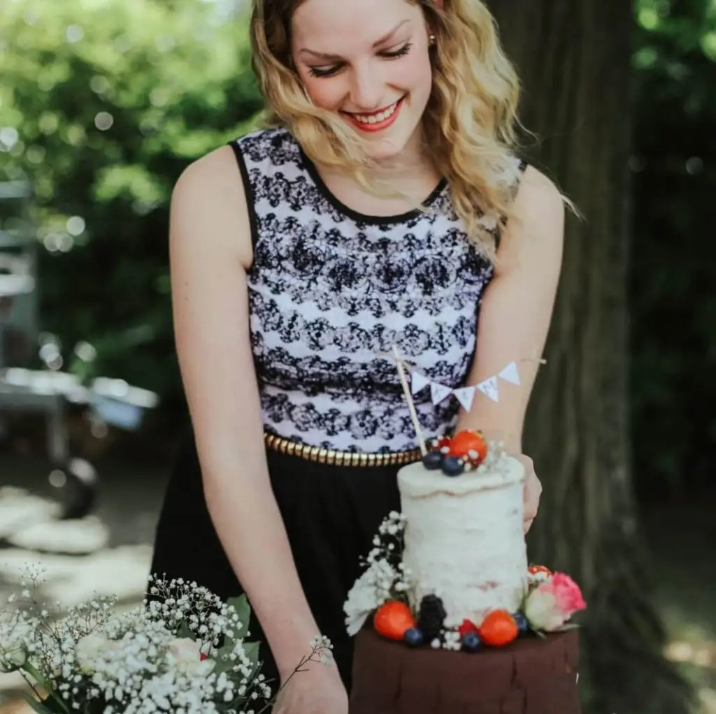 Jessica-Richert-foodblogger-cakeblogger 1