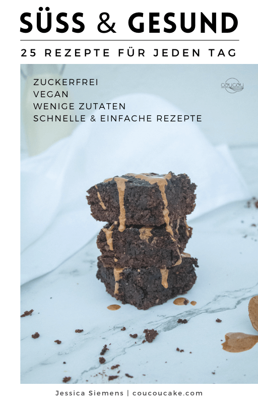 Ebook-Deutsch_Suss-Gesund_25-Rezepte-fur-jeden-Tag_1