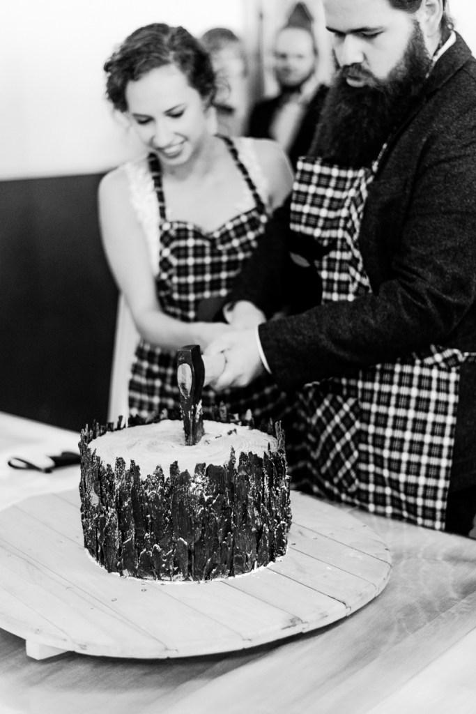 tree-trunk-cake-baumstamm-torte-coucoucake (1)