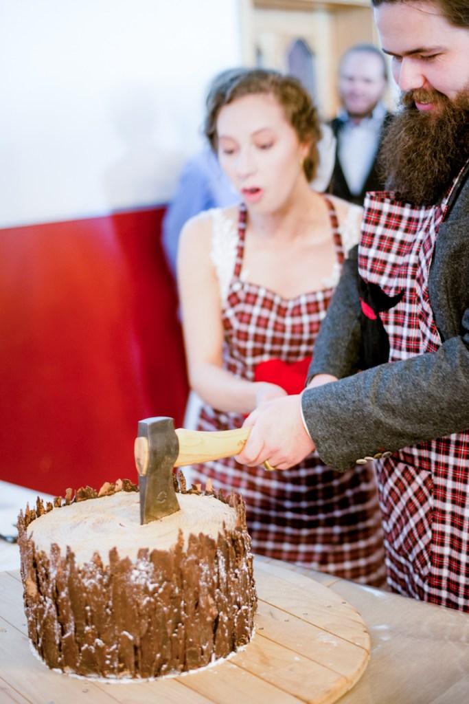 tree-trunk-cake-baumstamm-torte-coucoucake (14)