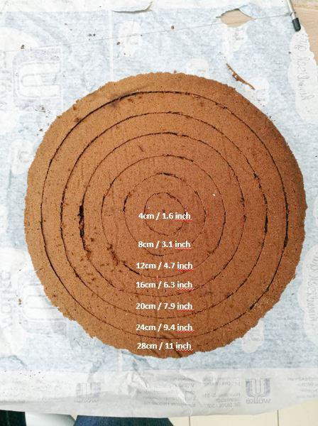 tree-trunk-cake-baumstamm-torte-coucoucake-Vorlage-Template