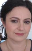 Nathalie de Linnamorata