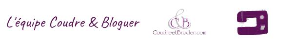 coudreetbroder.com le blog coudre et bloguer