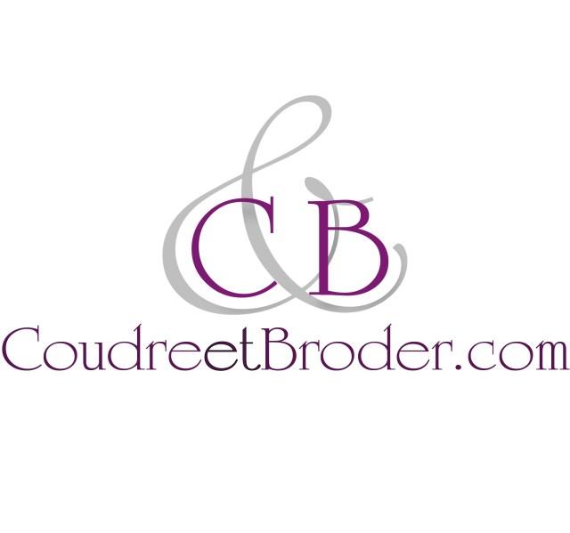 Découvrez la e-boutique de Coudre et Broder