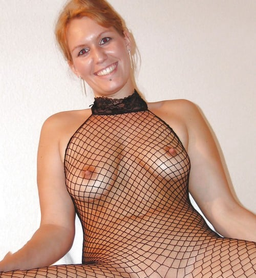Anne-Marie-e1403793296410