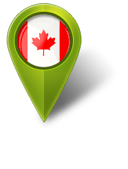 canada_point