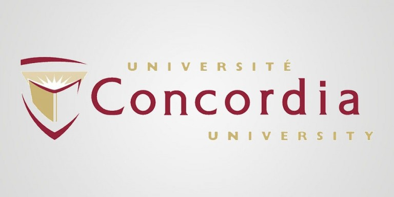 _0007_universities-_0029_Concordia_Logo2