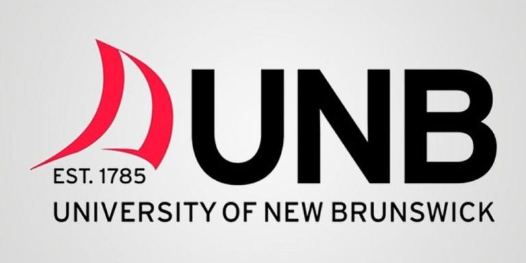 _0024_universities-_0012_unb