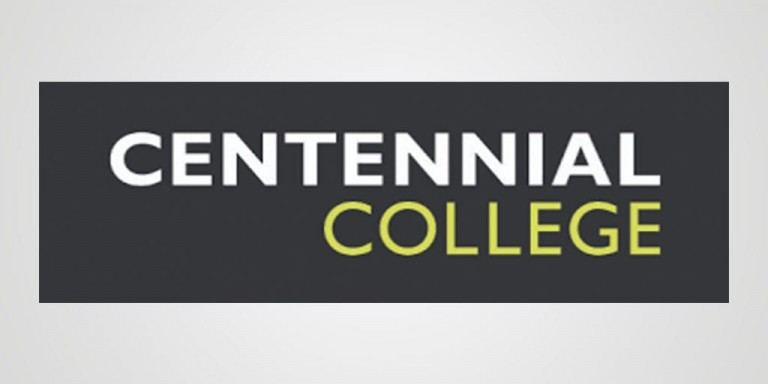 colleges_0007_centennial-college_logo
