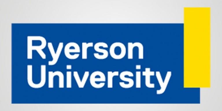 _0019_universities-_0017_Ryerson-rgb
