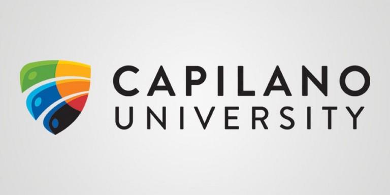 _0005_universities-_0031_CapU_logo