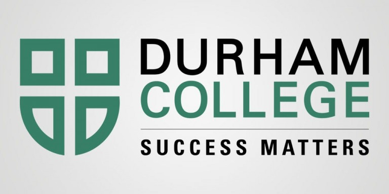 colleges_0011_Durham_College_logo
