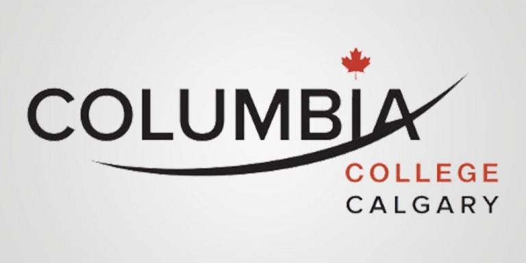 colleges_0006_ColumbiaLogo2016