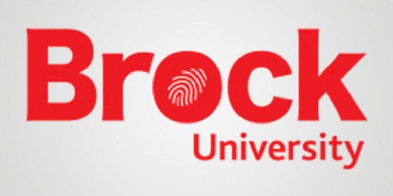 _0027_universities-_0009_brock