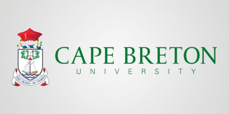 _0004_universities-_0032_capebretonuniversity