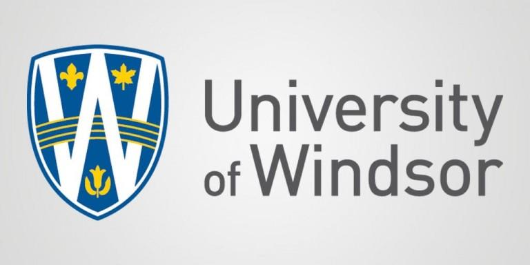 _0035_universities-_0001_windsor_university