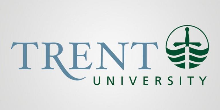 _0022_universities-_0014_Trent-University-Logo