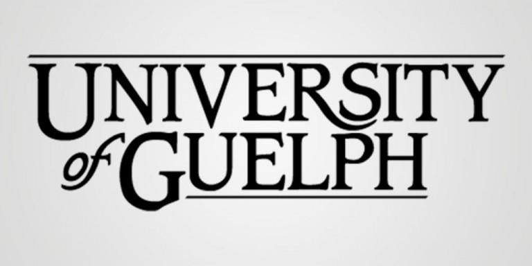 _0026_universities-_0010_University-of-Guelph
