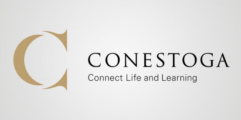 colleges_0005_conestoga