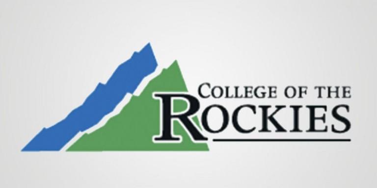 colleges_0001_rockies