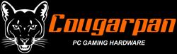 logo-cougarpan