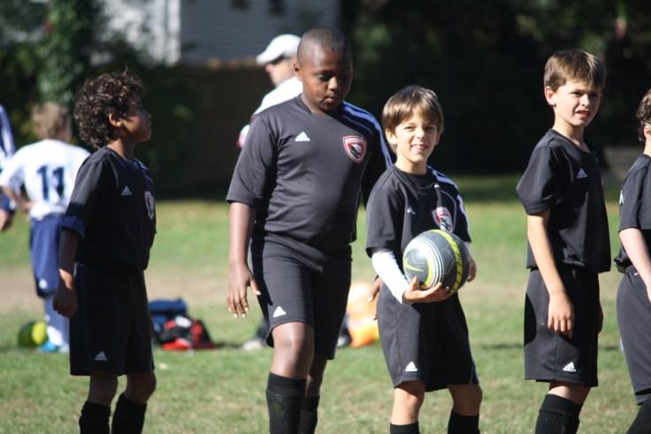 academy-james-william-tyler