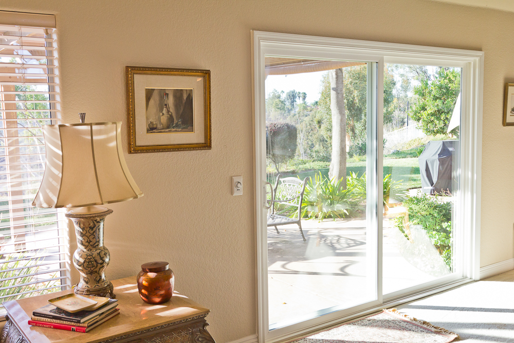 blog coughlin windows and doors