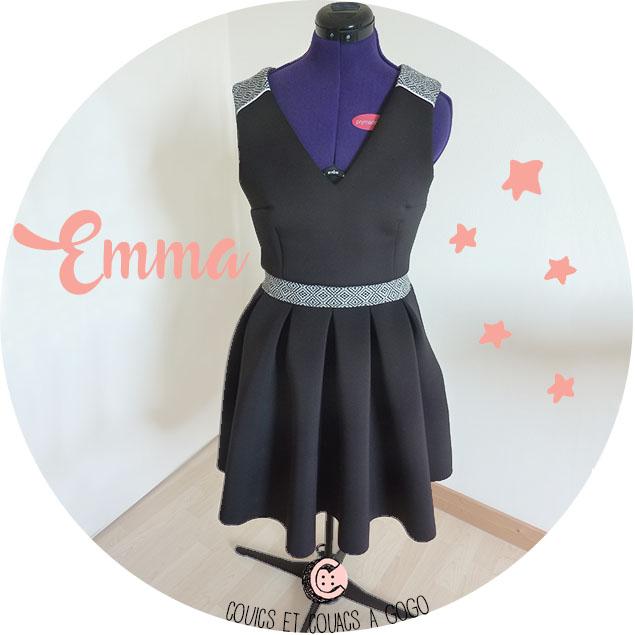 robe-emma