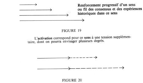 File0112AB.png
