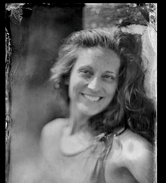 Karine Winczura Tourouvre 2020