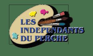 Les indépendants du Perche