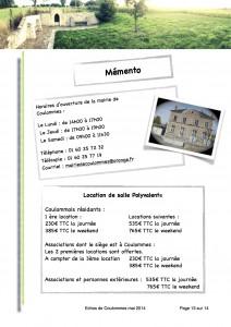 LES ECHOS 1 - FINAL   - page 13