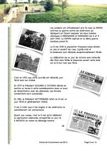 LES ECHOS 1 - FINAL   - page 9