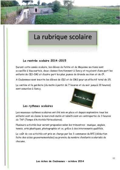 Bulletin octobre 2014 FINAL page12