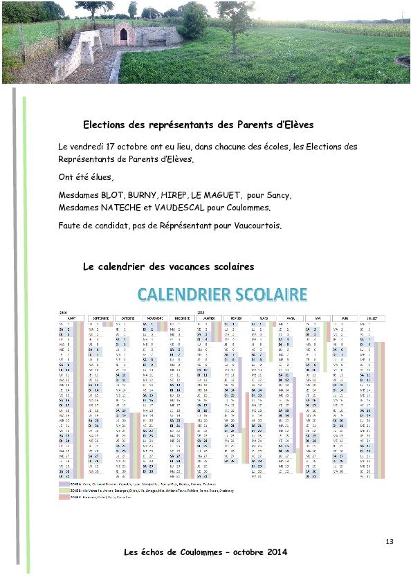 Bulletin octobre 2014 FINAL page13
