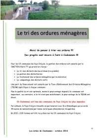 Bulletin octobre 2014 FINAL page16