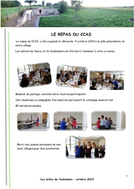 Bulletin octobre 2014 FINAL page5
