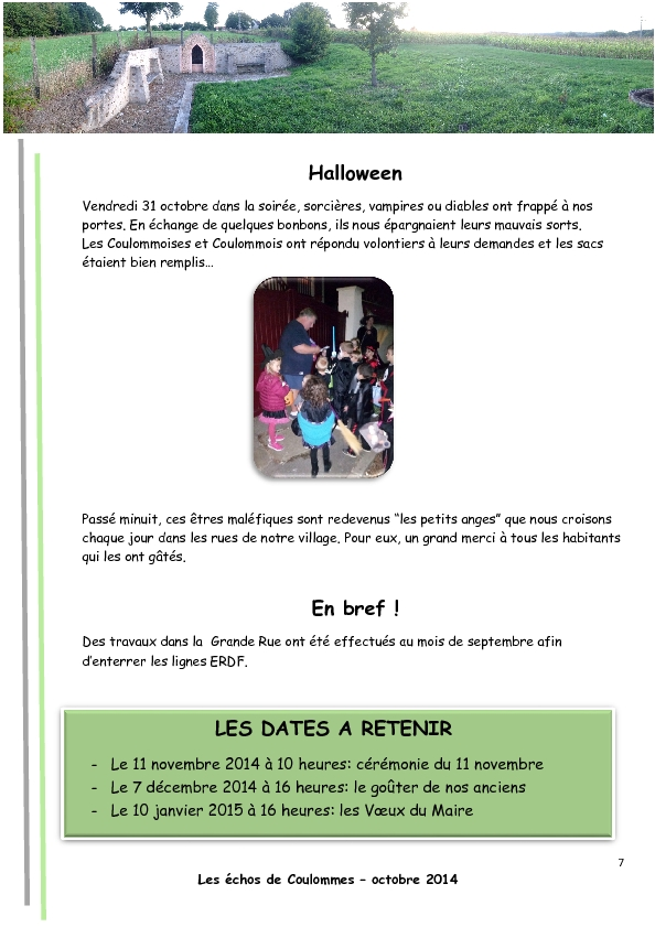 Bulletin octobre 2014 FINAL page7